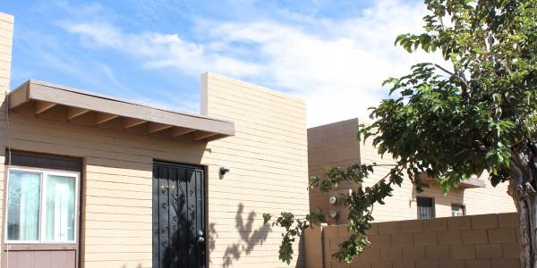 Vestis Group Brokers West Hill Apartments Sale In Avondale, AZ