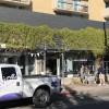Vestis Group Negotiates Retail Lease For Berry Divine Acai Bowls In Downtown Tucson