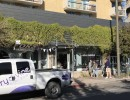 Vestis Group Negotiates Retail Lease For Berry Divine Acai Bowls In Downtown Tucson