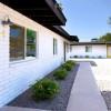 Vestis Group Brokers Off-Market Phoenix Multifamily Sale Near Biltmore