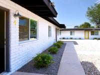 2031 E Glenrosa Ave, Phoenix, AZ 85016 | $1,566,000 | COE 5-25-18
