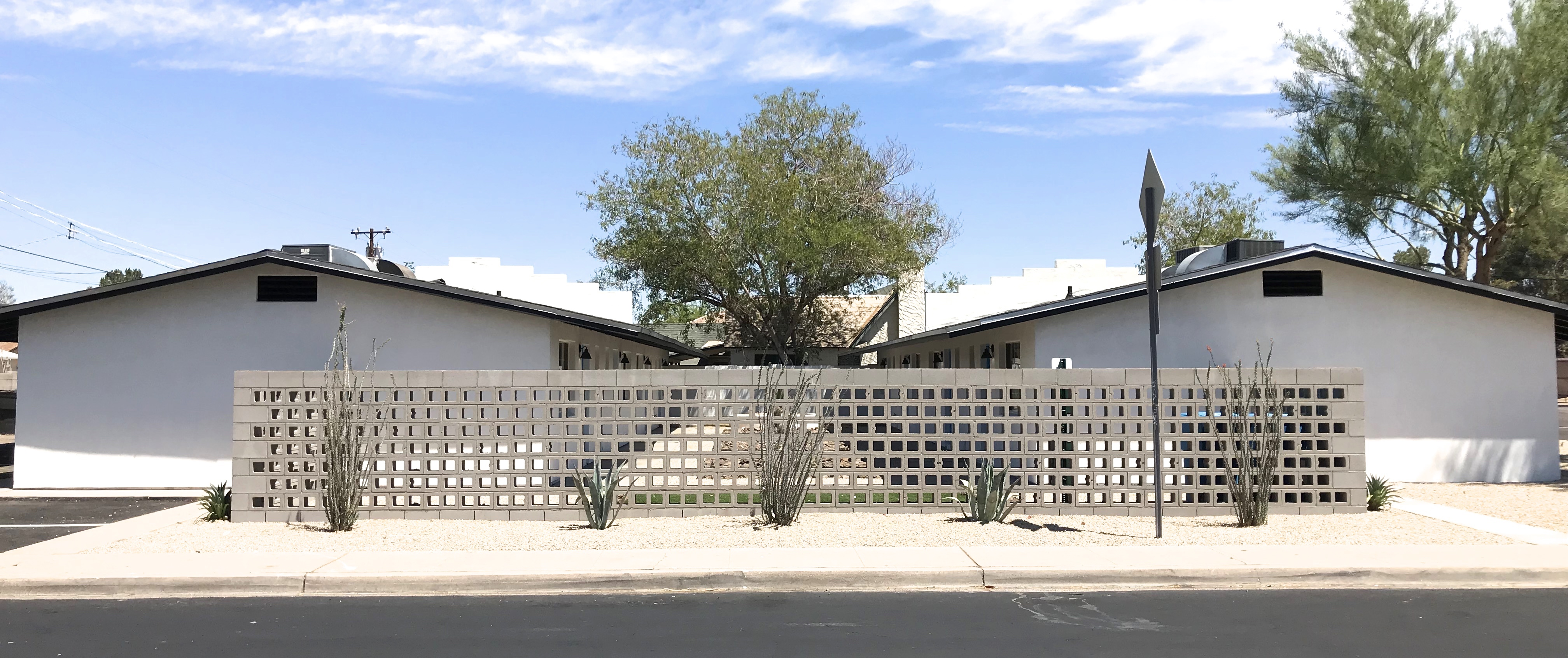2004 N 24th St, Phoenix, AZ 85008 | Biltmore Phoenix Apartments For Rent