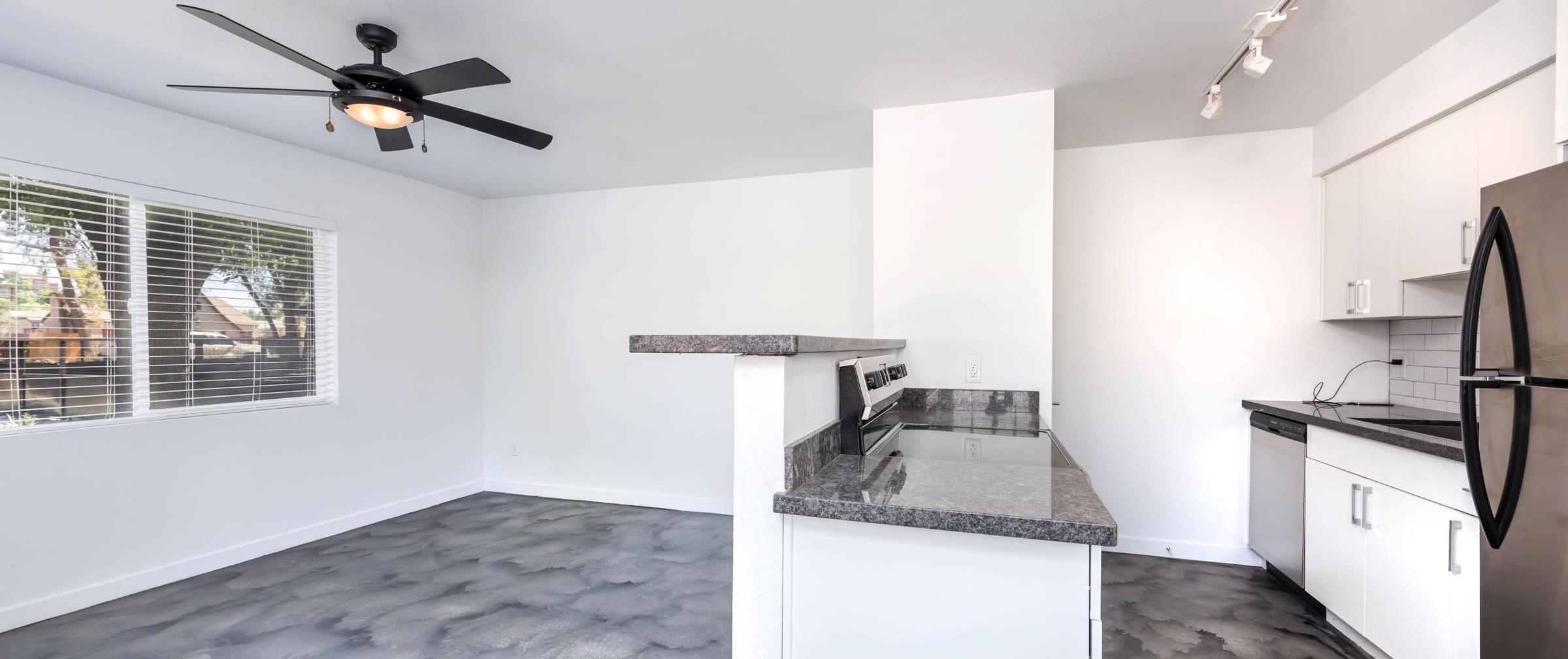 243 W Turney Ave, Phoenix, AZ 85013 | Midtown Phoenix Apartments For Rent