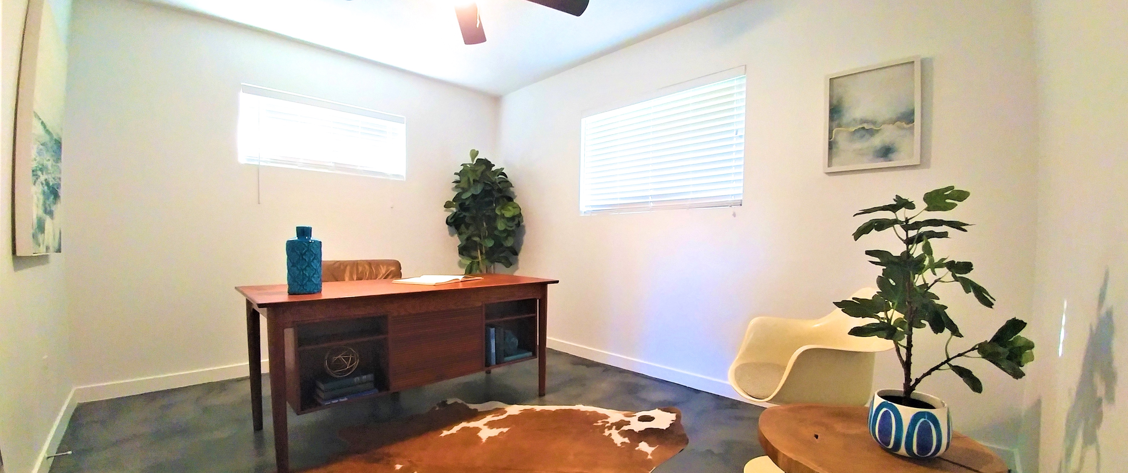 1501 E Rovey Ave, Phoenix, AZ 85014 | Uptown Phoenix Apartments For Rent