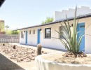 Vestis Group Brokers Sale Of 24th Street Corridor Phoenix Apartments