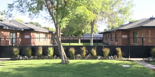 Vestis Group Brokers Off-Market Sale Of Central Phoenix Apartments